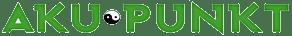 Gabinet Akupunktury Logo