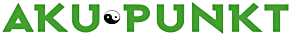 Gabinet Akupunktury Warszawa Logo